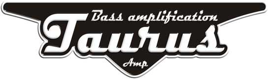 Taurus Amplification Germany - Home | Facebook