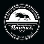 SOLD - Taurus Vechoor chorus - price drop | TalkBass.com