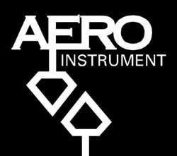 Aero Pickups