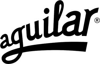 Aguilar Preamps
