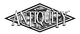 Seymour Duncan Antiquity I & II Bass Pickups