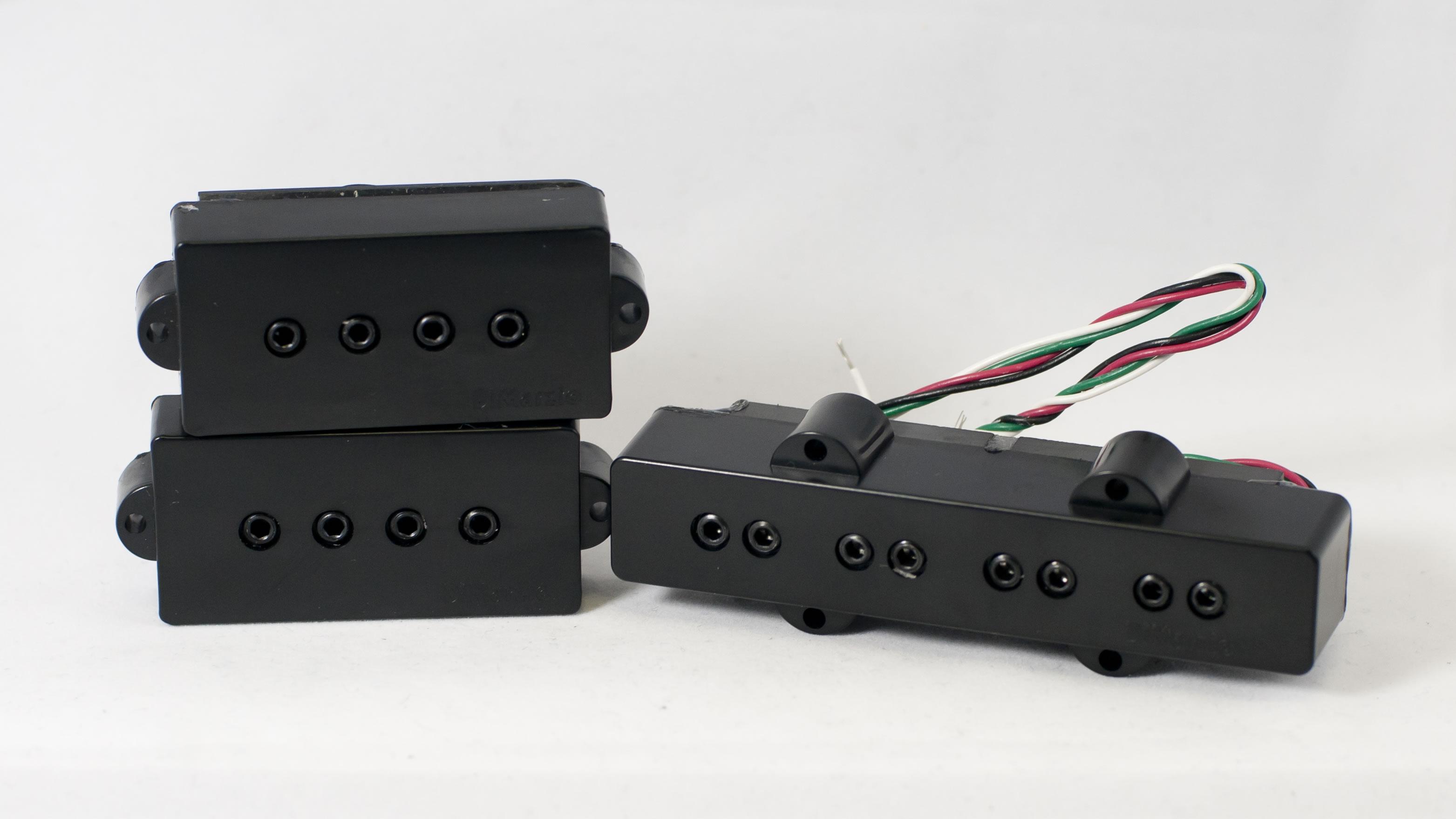 dimarzio dual sound wiring diagram 4685 dimarzio bass humbucker wiring diagram wiring resources  4685 dimarzio bass humbucker wiring