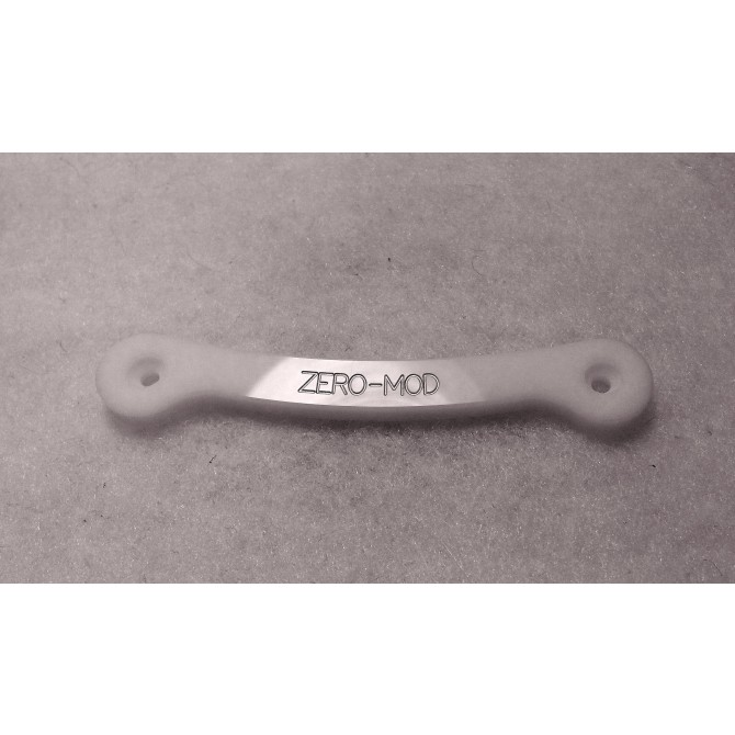 Zero Mod 4003 Ric Thumbrest White