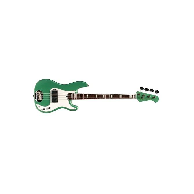 Lakland US 44-64 Custom (Vintage P w/J neck) Series