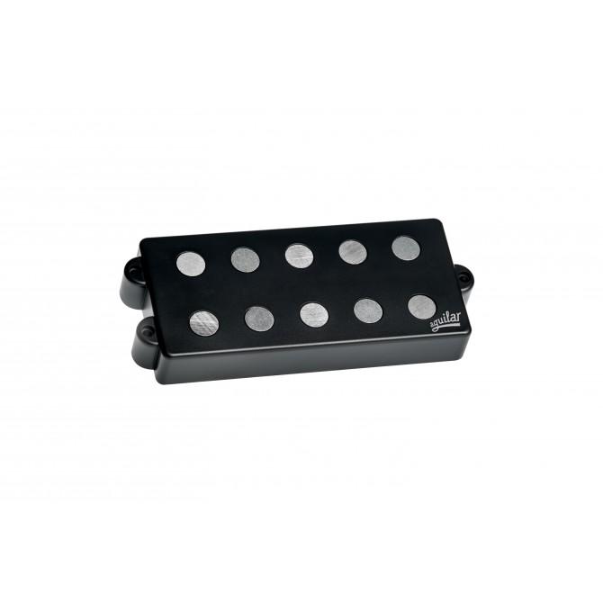 Aguilar AG 5M 5 String DL5(MusicMan Xtend) Size Dual Coil Pickup
