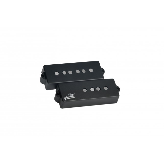 Aguilar AG 5P-60 5 String AG 5P Size Humcancelling Pickup