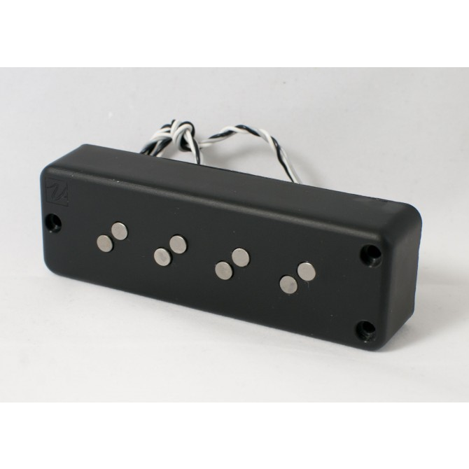 Nordstrand Big Split 4 String Split Coil Neck Pickup