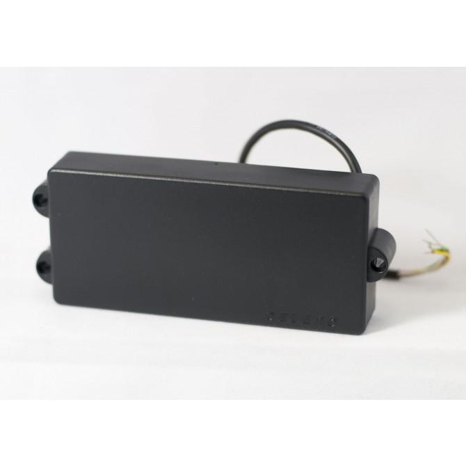 Delano MC5 HE/S-L 5 String DL5(MusicMan Xtend) Size Dual Coil Pickup