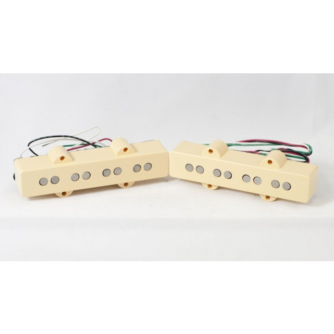 BBG 410 dimarzio pickups dp149cr ultra jazz creme set best bass gear dimarzio ultra jazz wiring diagrams at fashall.co