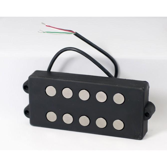Olp Bass Wiring Diagram - Circuit Diagram Symbols •