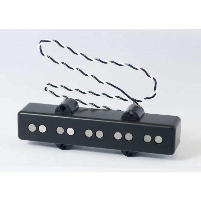 Nordstrand NJ5 5 String Jazz L Size Single Coil Neck Pickup