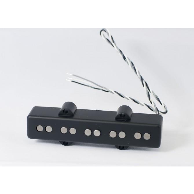 Nordstrand NJ5S 5 String Jazz L Size Split Coil Neck Pickup