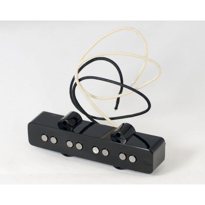 Seymour Duncan SJB-1b 4 String Jazz L Size Vintage Single Coil Bridge Pickup