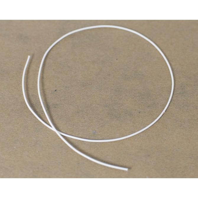 Wire - White Wire