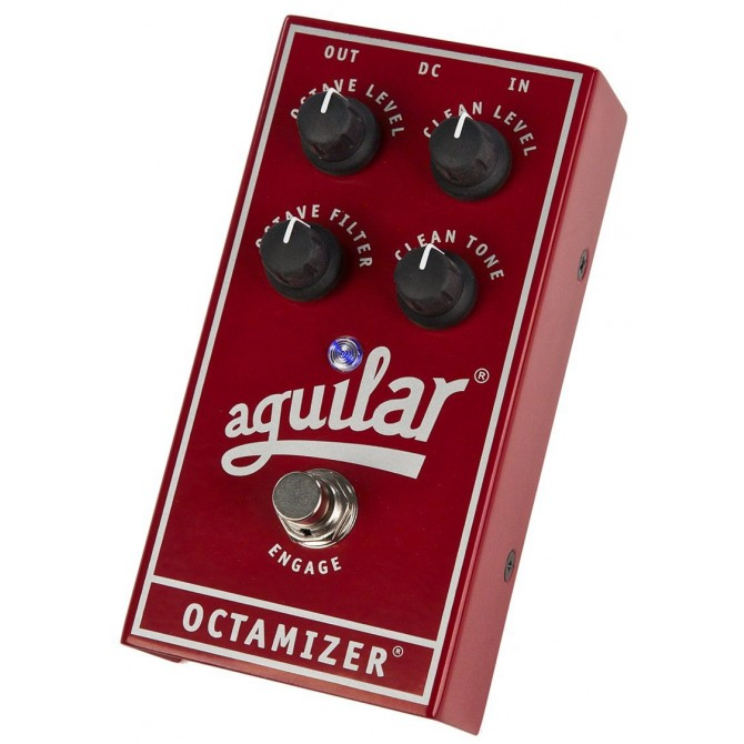 Aguilar - Octamizer