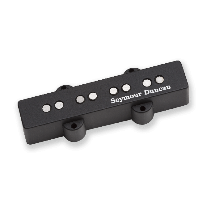 Seymour Duncan Apollo Jazz 4 String Jazz L Size Split Coil Bridge Pickup