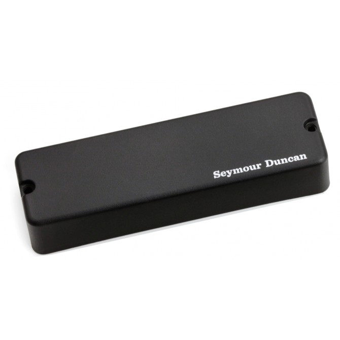 Seymour Duncan ASB-5b 5 String P2 Size Phase I Split Coil Bridge Pickup