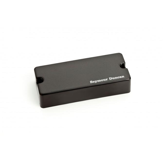 Seymour Duncan ASB0-4n 4 String M3(EMG 35) Size Blackouts Dual Coil Neck Pickup