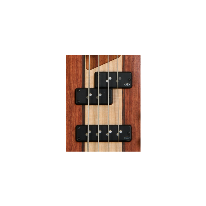 Nordstrand CND Big Split 4 String for Ibanez Bridge Pickup