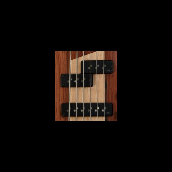 Nordstrand CND NP6 6 String for Ibanez Neck Pickup