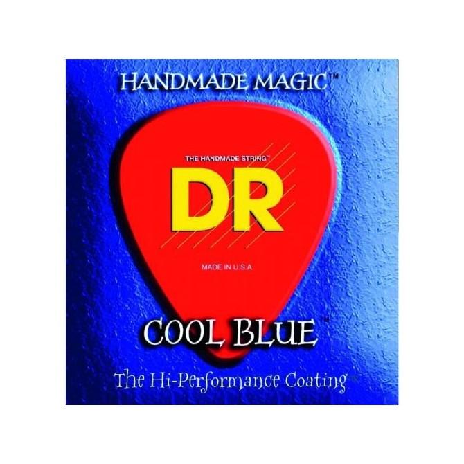 DR Cool Blues