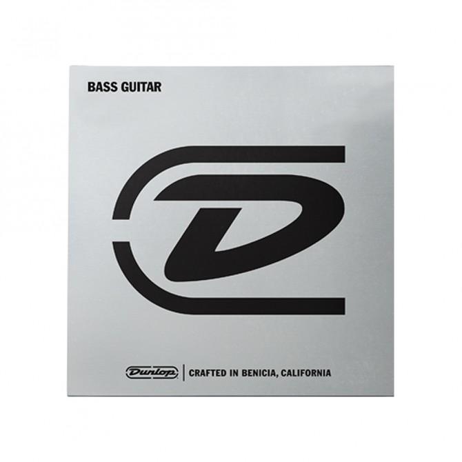 Dunlop Super Bright Bass Strings