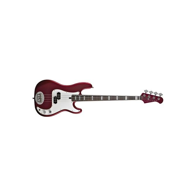 Lakland Skyline 44-64 Custom P Bass