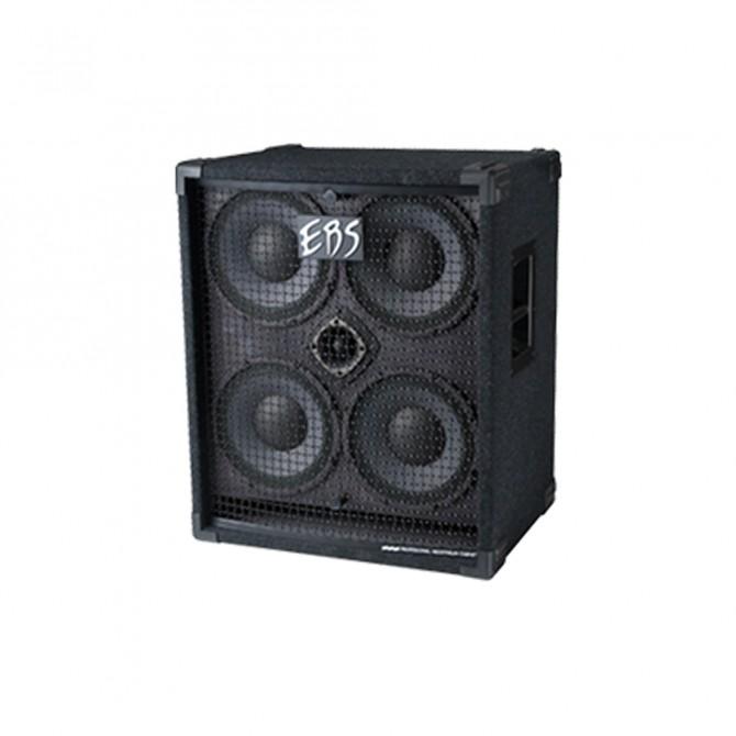 EBS NeoLine 410 Speaker Cabinet