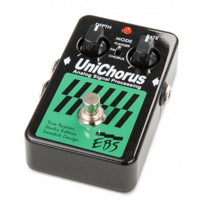 EBS Uni Chorus - Studio Edition