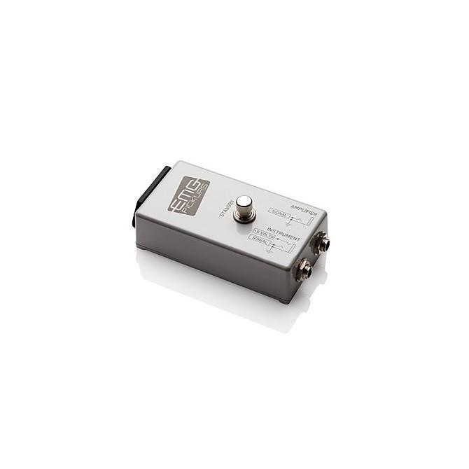 EMG ES-9 9v Phantom Power Supply (UNAVAILABLE)