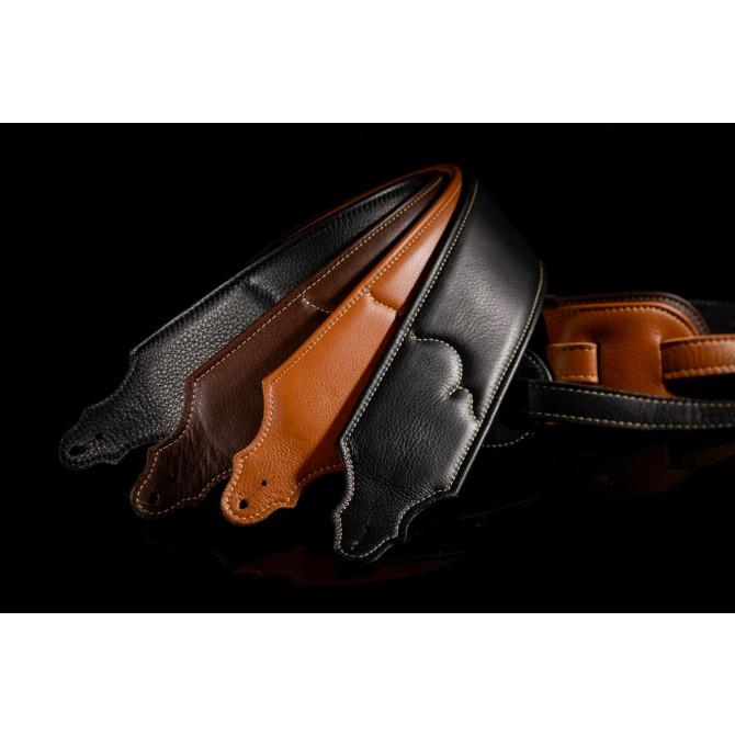Franklin Padded Glove Strap