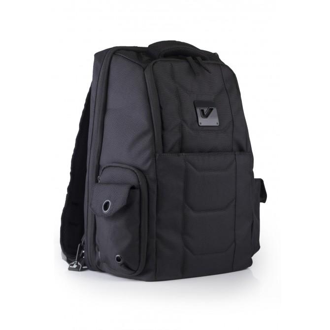 GruvGear Club Bag (Black)