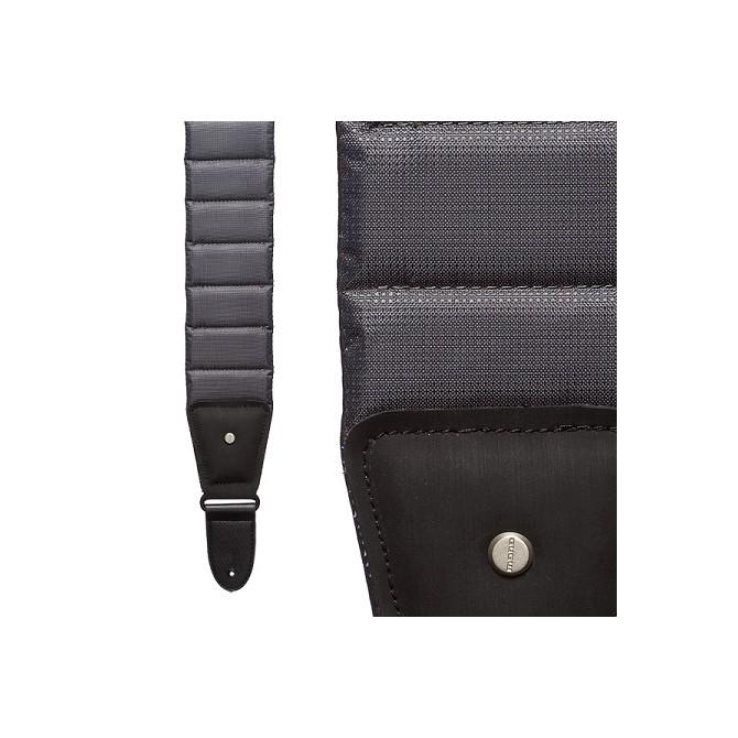 Mono Case Strap GS1 Betty Steel Grey (Short) DISCONTINUED