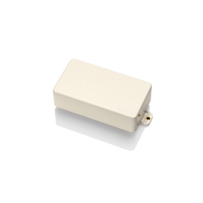 EMG HB 4 String HB Size Split Coil Pickup (Ivory)