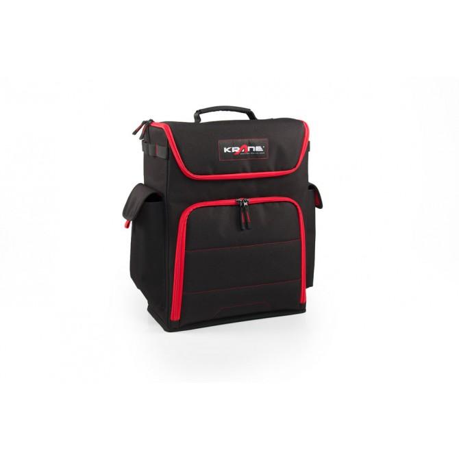 Krane Small Accessory Cargo Bag for Krane AMG carts