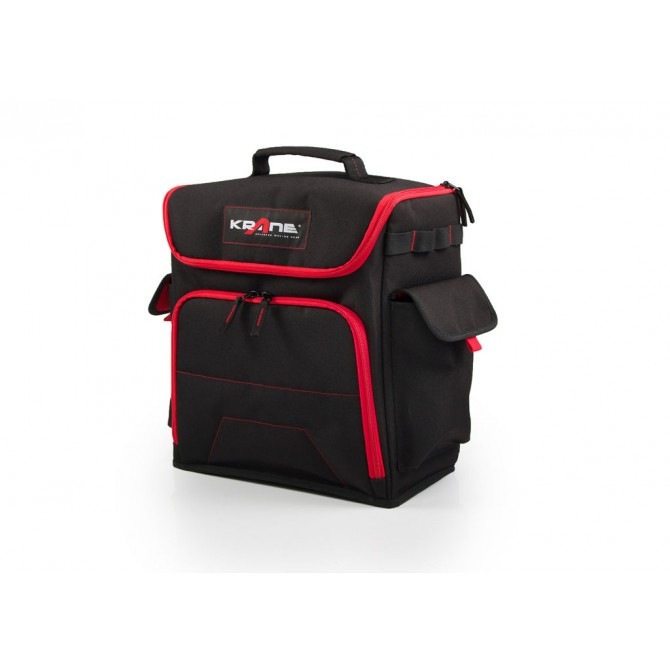 Krane Large Accessory Cargo Bag for Krane AMG carts