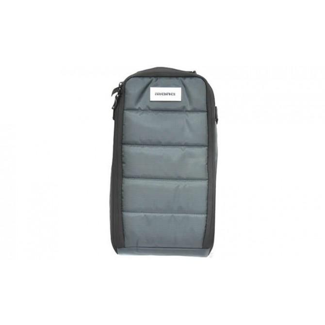 Mono Case M80 Tick Bag