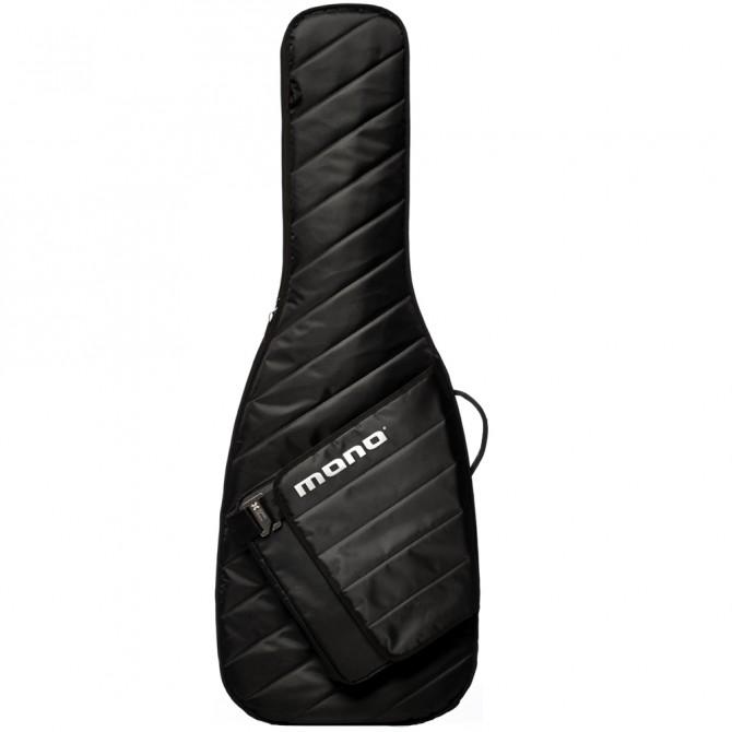 Mono Case Bass Sleeve Black