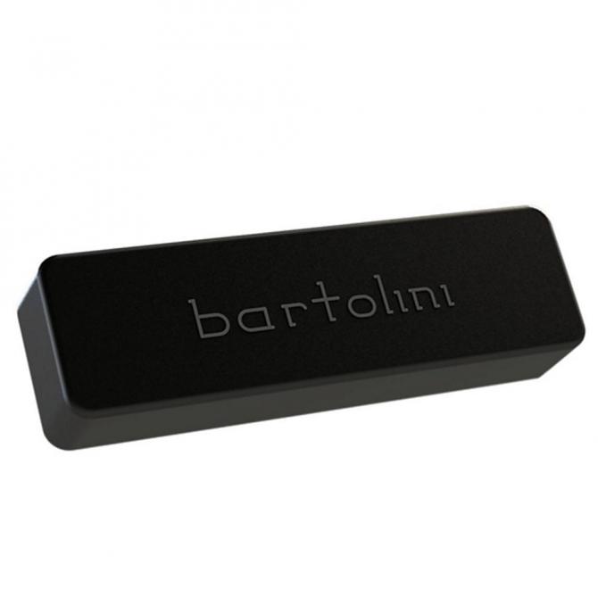 Bartolini P25CBC 5 String P2 Size Classic Bass Dual Coil Set