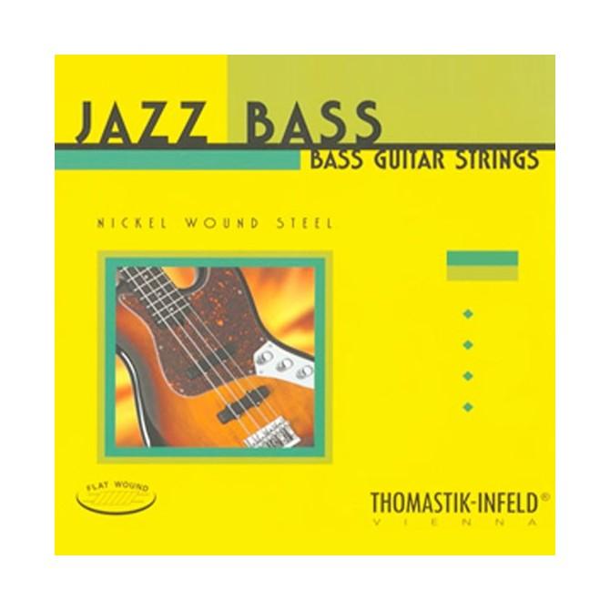 Thomastik-Infeld Jazz Bass Strings