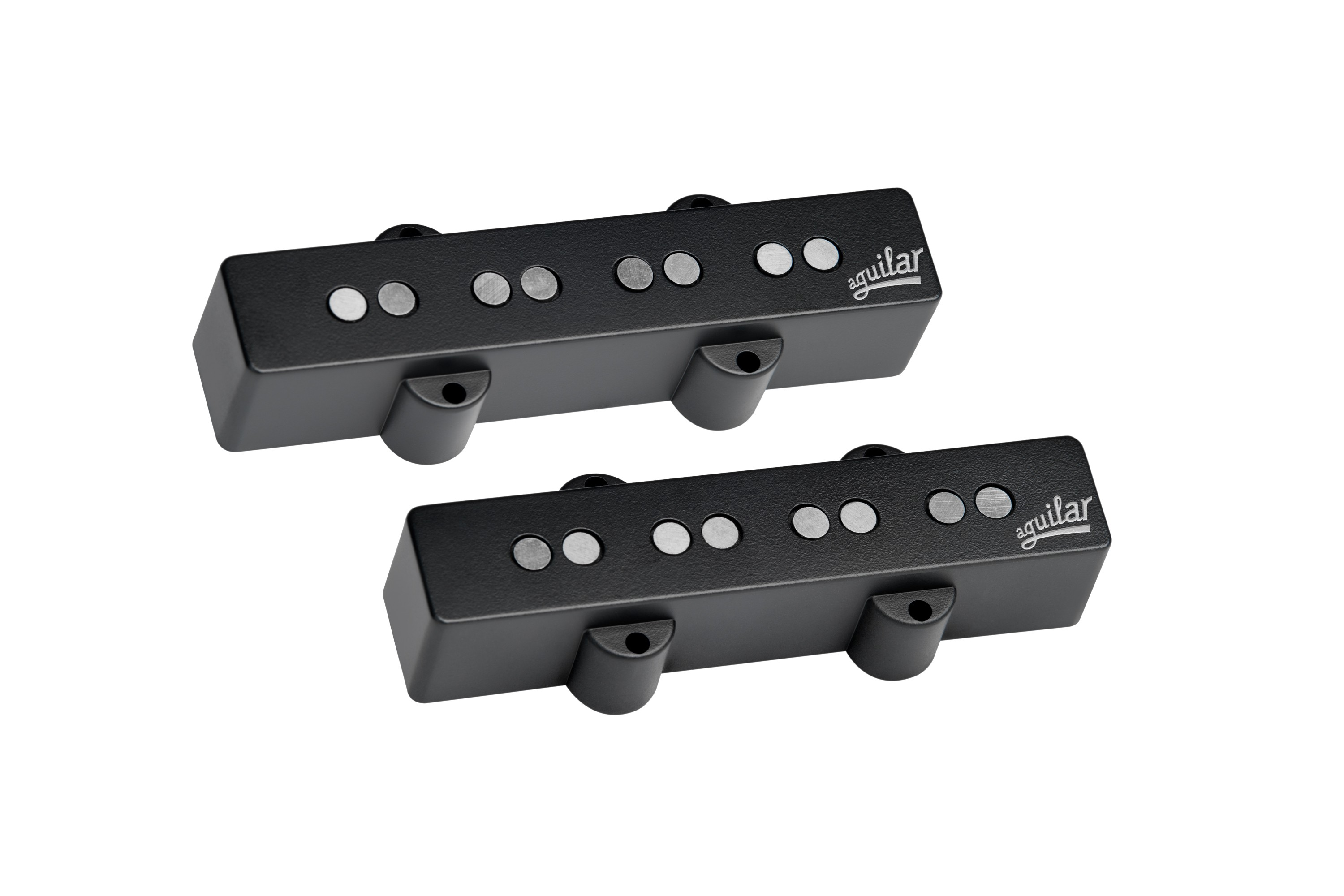 Bass Pickups Aguilar : aguilar 70 39 s era jazz bass pickups best bass gear ~ Vivirlamusica.com Haus und Dekorationen
