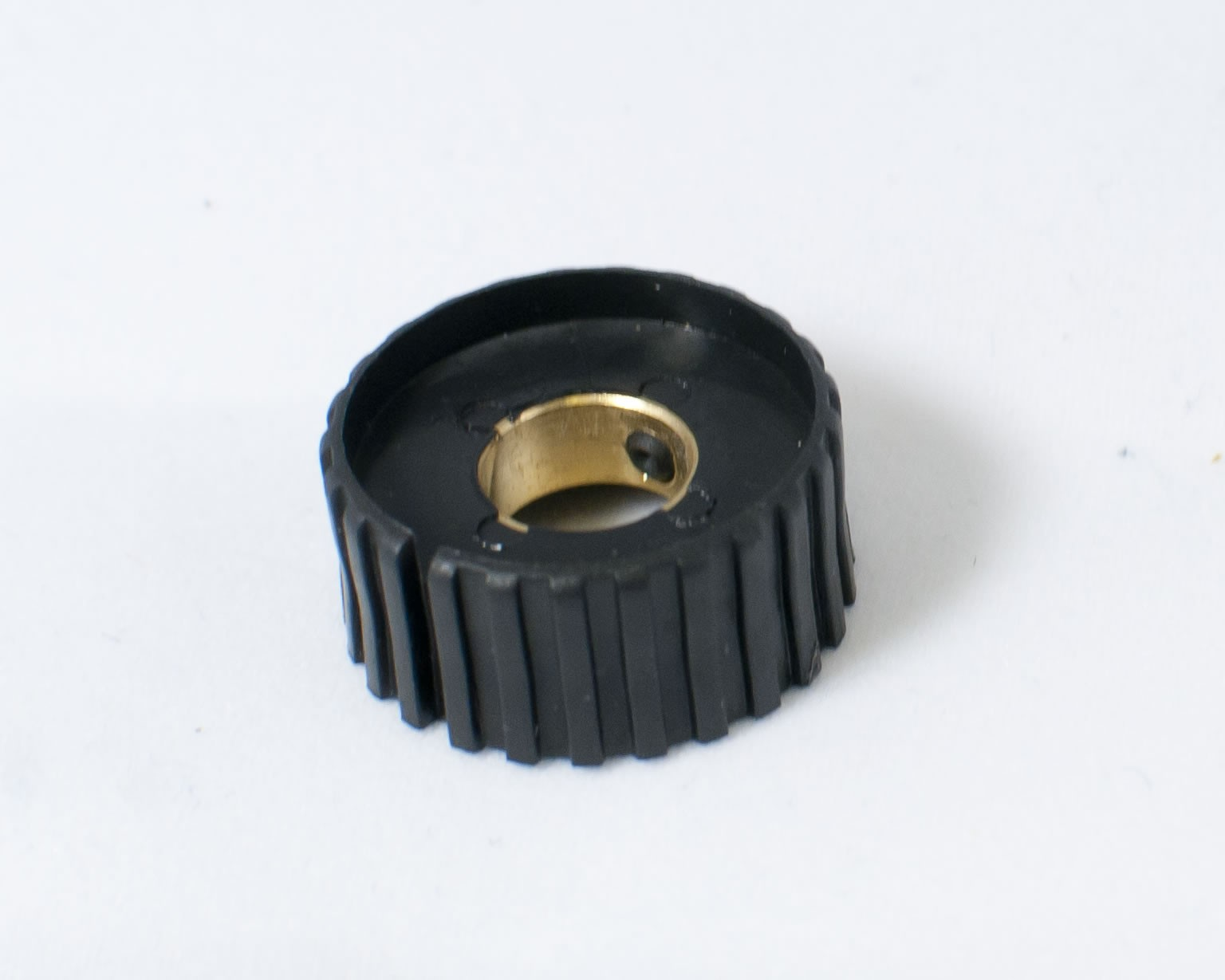 Emg Fluted Stacked Concentric Knob Lower Best Bass Gear