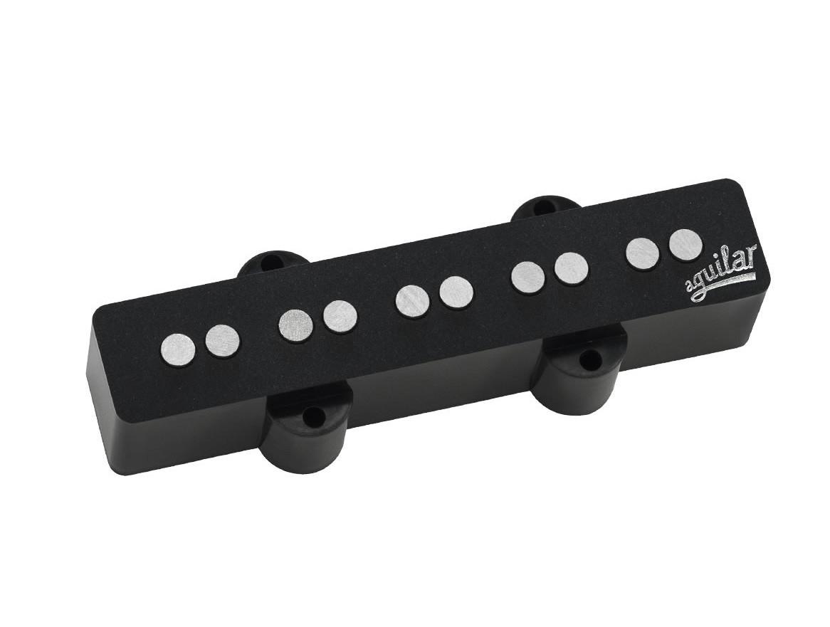 Aguilar AG 5J-HC Bass Guitar Pickup