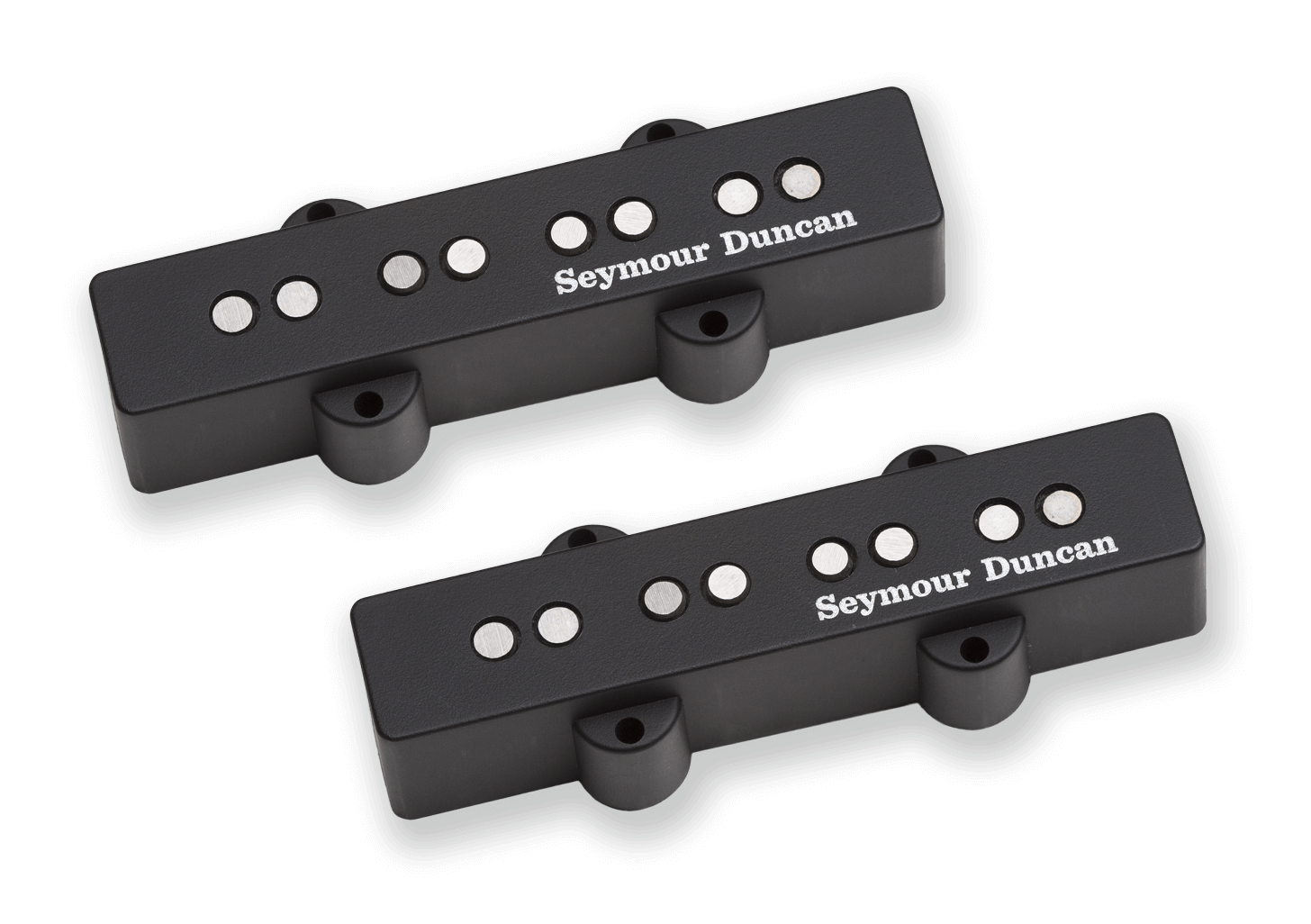Seymour Duncan Apollo Jazz Split Coil Pickups - Best Bass Gear