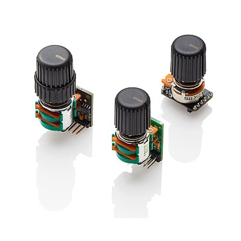 btc_system_1 emg btc system active pickup input system best bass gear  at gsmx.co