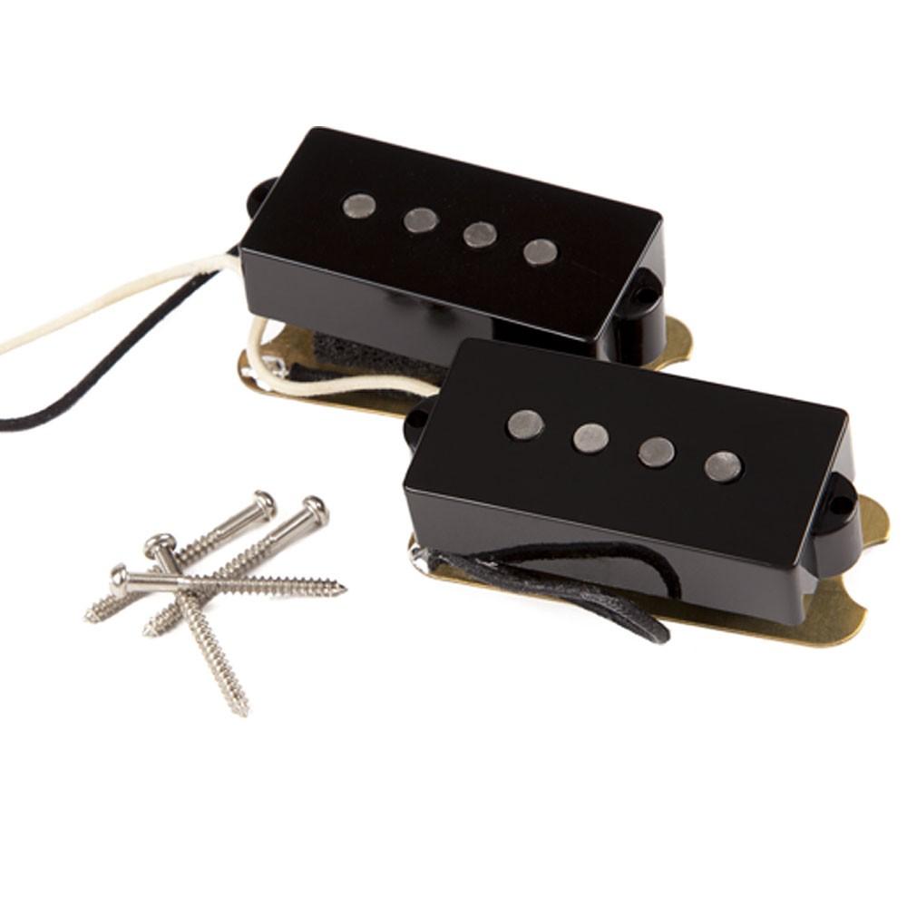 Awe Inspiring Fender Custom Shop 60S Jazz Bass Pickups Wiring Diagram Wiring 101 Taclepimsautoservicenl