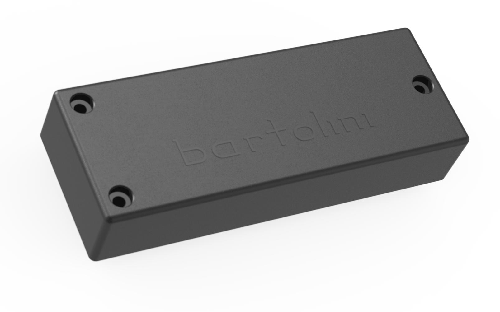 Bartolini Singularity Soapbar True Single Coil Best Bass Gear Pickup Wiring Diagram