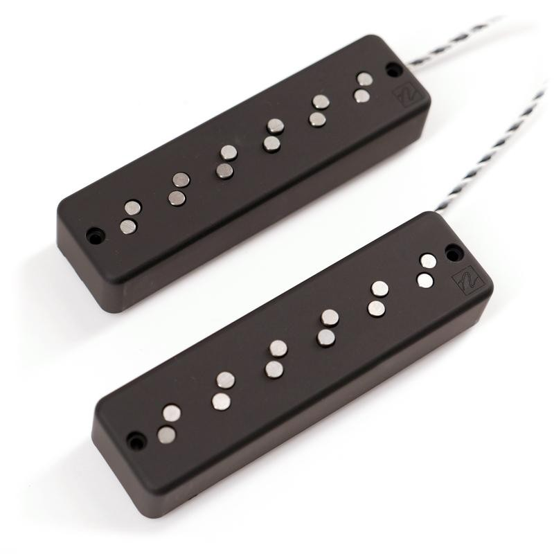best pickups for ibanez