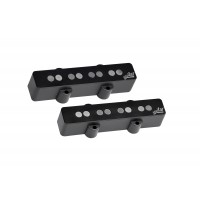 Aguilar Hot Jazz Bass Pickups