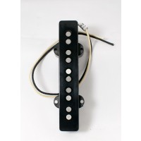 Lindy Fralin 5JB 5 String Jazz AS L Size Single Coil Bridge Pickup